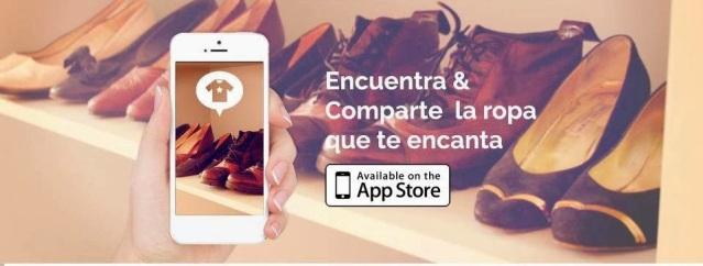 deemelo app bebloggera 1