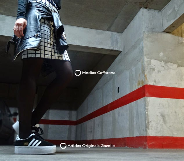 1 pvcblog outfit