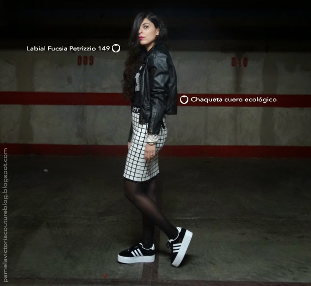 OUTFIT PAMELAVICTORIA 3